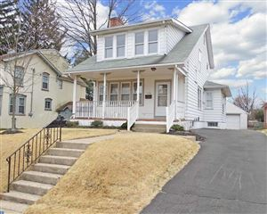 Featured picture for the property 7136730
