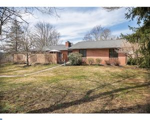 Featured picture for the property 7147730
