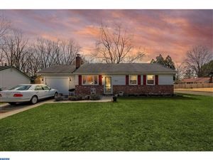 Featured picture for the property 6934731