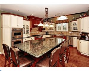 Featured picture for the property 7132731