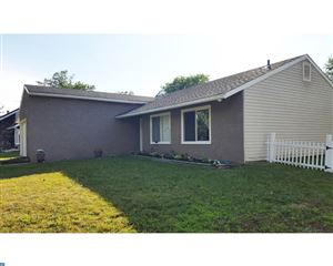 Featured picture for the property 7006732