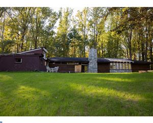 Featured picture for the property 7062733