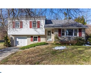 Featured picture for the property 7147733