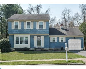 Featured picture for the property 7163734