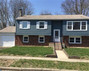 Featured picture for the property 7165734
