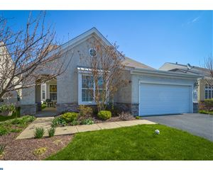 Featured picture for the property 7147735