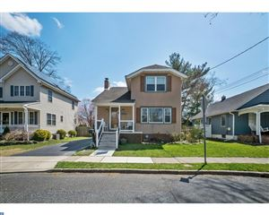 Featured picture for the property 7159738