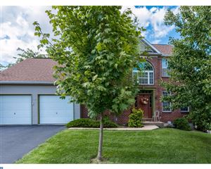 Featured picture for the property 7055739