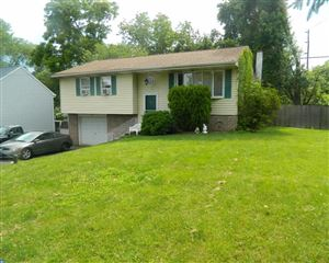 Featured picture for the property 7006740