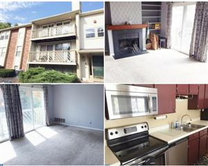 Featured picture for the property 7070740