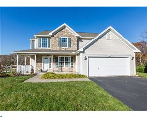 Featured picture for the property 7085740