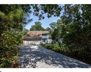 Featured picture for the property 7041742