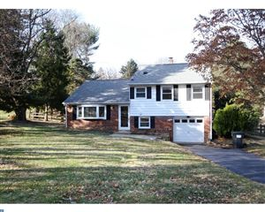 Featured picture for the property 7131743