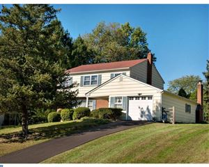 Featured picture for the property 7070744