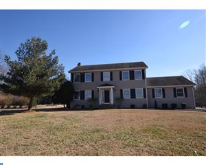 Featured picture for the property 7124744