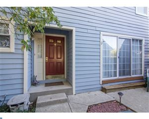 Featured picture for the property 7083745