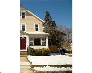 Featured picture for the property 7148745