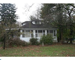 Featured picture for the property 7084746