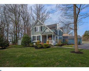 Featured picture for the property 7162746
