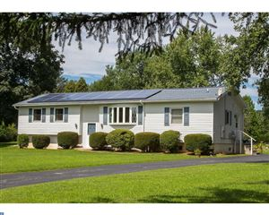 Featured picture for the property 7042747