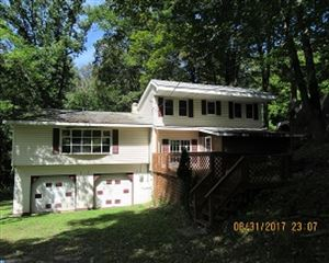 Featured picture for the property 7057747
