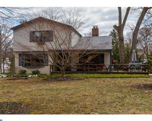 Featured picture for the property 7145748