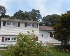 Featured picture for the property 7035749
