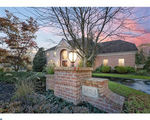 Featured picture for the property 7145749