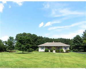 Featured picture for the property 7021750
