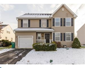 Featured picture for the property 7094750