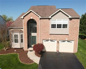 Featured picture for the property 7152750
