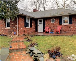 Featured picture for the property 7113752