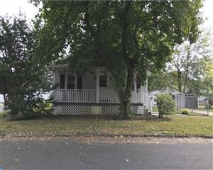Featured picture for the property 7071753