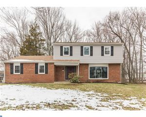 Featured picture for the property 7093753