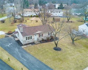 Featured picture for the property 7129753