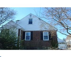 Featured picture for the property 7165753