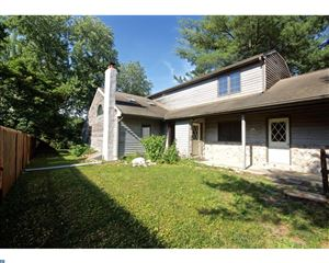 Featured picture for the property 7012755