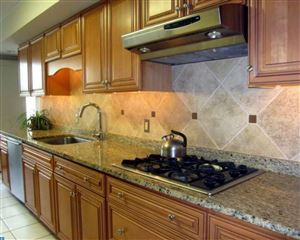 Featured picture for the property 7049756