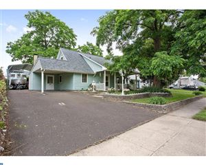 Featured picture for the property 6998758