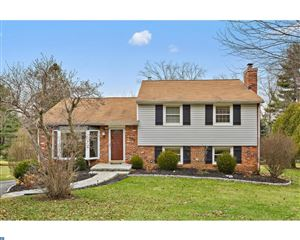 Featured picture for the property 7128758