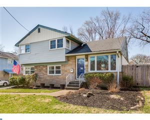 Featured picture for the property 7134758