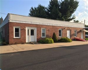 Featured picture for the property 7041759