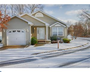 Featured picture for the property 7095759