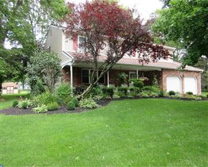 Featured picture for the property 7038760
