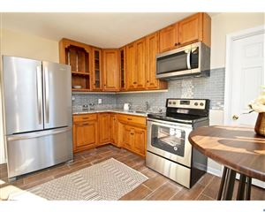 Featured picture for the property 7085760
