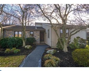 Featured picture for the property 7129760