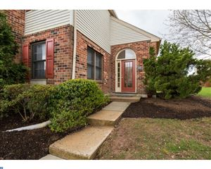 Featured picture for the property 7165760