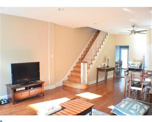 Featured picture for the property 7092761