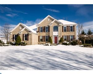 Featured picture for the property 7141761