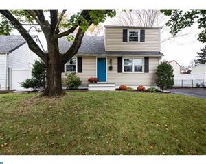 Featured picture for the property 7080762
